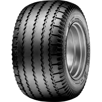 AW Tyres
