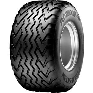 Flotation Pro Tyres