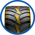 Trac Tyres