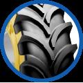 Agri tyres