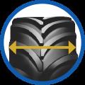 Agri Tyre