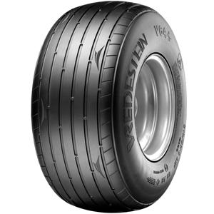 V64 Plus Tyres