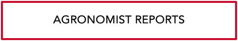 Agronomist Reports