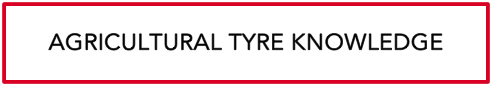 Tyre Knowledge